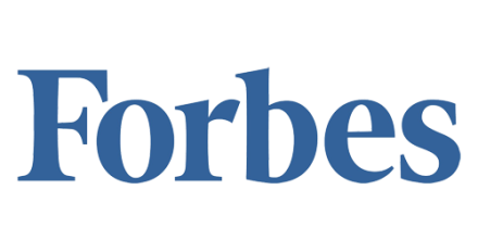 Forbes_Logo-new